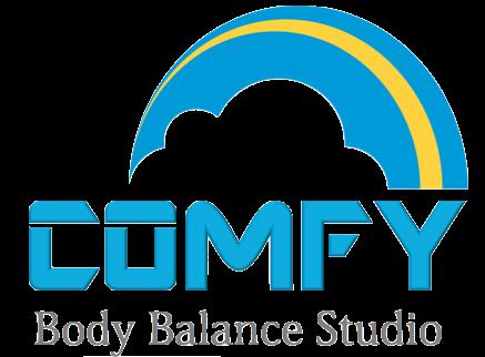 くびれ専門 Body Balance Studio COMFY