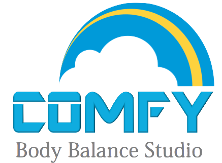 COMFY|運動×食のパーソナルトレーニングジム