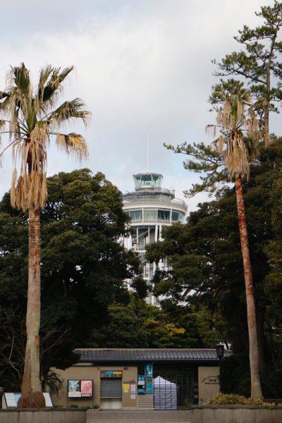 くびれ専門 ボディバランススタジオ COMFY 江ノ島フィールド 遊びは最高のトレーニング 13