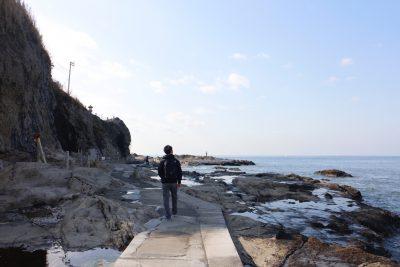 くびれ専門 ボディバランススタジオ COMFY 江ノ島フィールド 遊びは最高のトレーニング 24