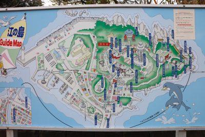 くびれ専門 ボディバランススタジオ COMFY 江ノ島フィールド 遊びは最高のトレーニング 15