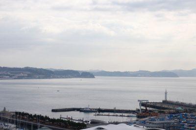 くびれ専門 ボディバランススタジオ COMFY 江ノ島フィールド 遊びは最高のトレーニング 9