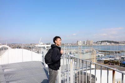 くびれ専門 ボディバランススタジオ COMFY 江ノ島フィールド 遊びは最高のトレーニング 33