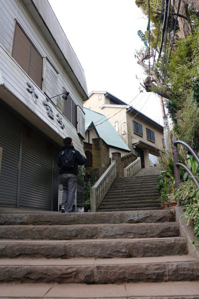 くびれ専門 ボディバランススタジオ COMFY 江ノ島フィールド 遊びは最高のトレーニング 12