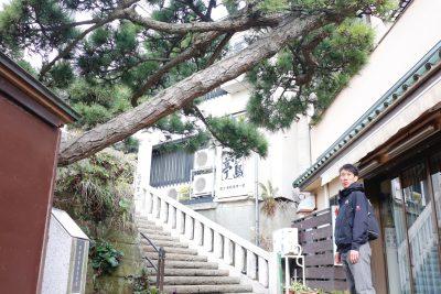 くびれ専門 ボディバランススタジオ COMFY 江ノ島フィールド 遊びは最高のトレーニング 16